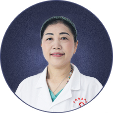 长沙白癜风医院医生_周健