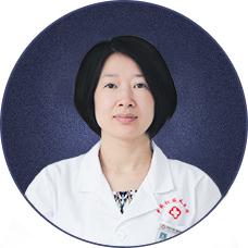 长沙白癜风医生_欧秀云