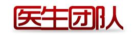 长沙中科专家团队